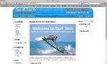 Surf-Tech Xtreme Sports